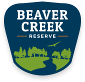 Beaver Creek Reserve